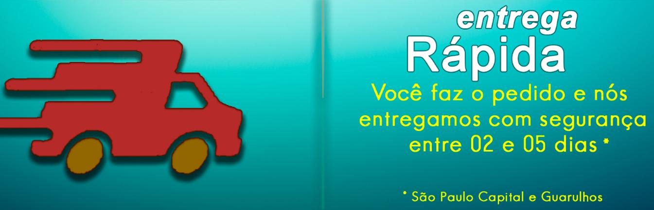 banner2_cestas-para-empresa