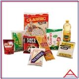 cesta de alimentos pat