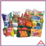 cesta de natal para empresas preço Glicério