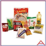 valor da cesta de alimentos pat Jacareí